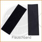 prod_flauschband