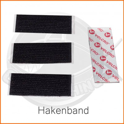 prod_hakenband
